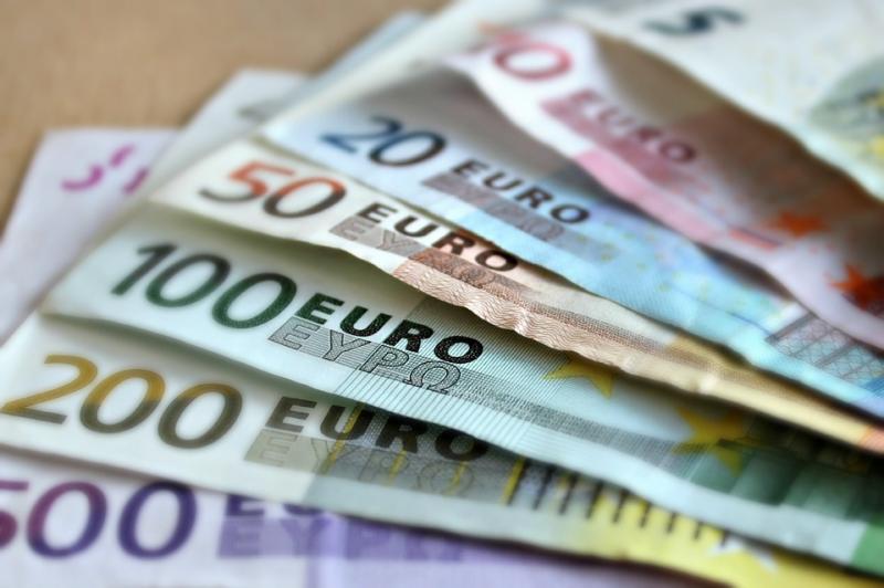 Промсвязьбанка занял 2 место в рейтинге ТОП - 20 лучших программ РКО для бизнеса