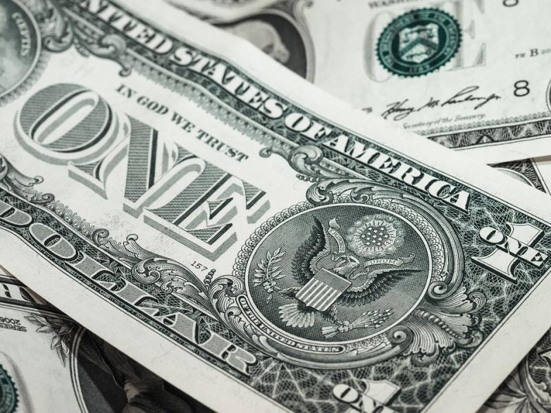 Промсвязьбанк предлагает своим клиентам новую платежную карту «Твой кэшбэк»