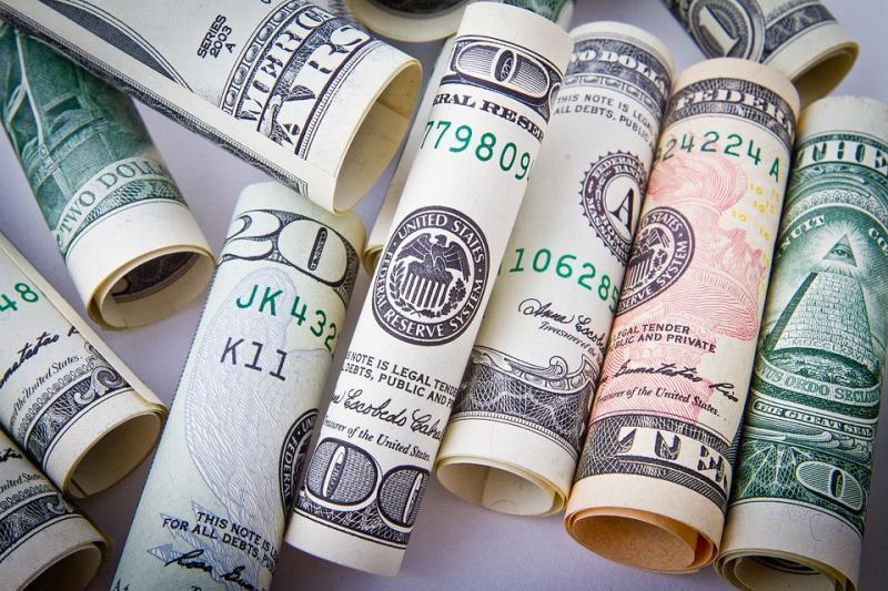 Рейтинг ОАО «Промсвязьбанк» может быть повышен агентством S&P