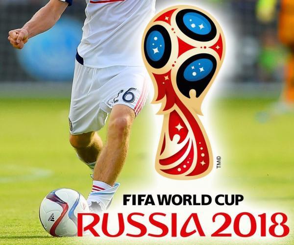 Аналитики: ЧМ-2018 FIFA добавит к ВВП России 820 миллиардов