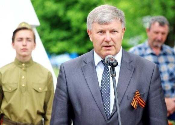 На Кубани глава села уволился после бунта из-за убийства многодетной матери