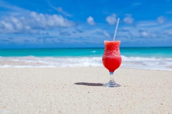 Эксперты назвали самые популярные летние лайфхаки