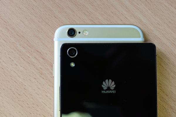 Новый товарный знак Huawei подтверждает выход флагмана Mate 20
