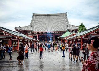 china-1081714_960_720