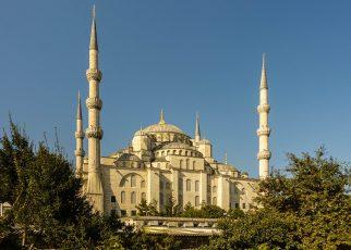 turkey-1357186_960_720